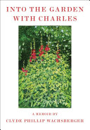 Into the Garden with Charles [Pdf/ePub] eBook