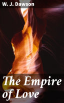 Pdf The Empire of Love Telecharger