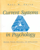 Current Systems in Psychology