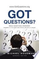 Got Questions