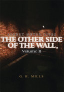 Pdf The Other Side Of The Wall