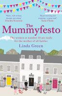 The Mummyfesto