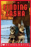 Pdf Finding Zasha