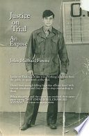 Justice On Trial [Pdf/ePub] eBook