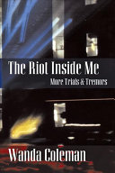 The Riot Inside Me