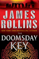 The Doomsday Key [Pdf/ePub] eBook