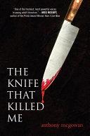 The Knife That Killed Me [Pdf/ePub] eBook