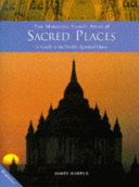 The Marshall Travel Atlas of Sacred Places