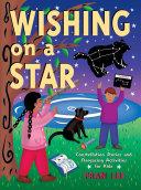 Pdf Wishing on a Star
