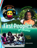 First Peoples of Oceania