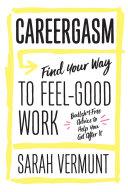 Careergasm Pdf/ePub eBook
