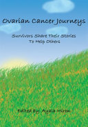 Ovarian Cancer Journeys