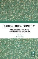 Critical Global Semiotics [Pdf/ePub] eBook