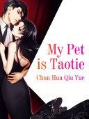 Pdf My Pet is Taotie