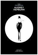 Pdf Fan Phenomena: Audrey Hepburn Telecharger