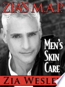 Zia S M A P To Men S Skin Care