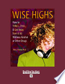 Wise Highs