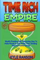 Time Rich Empire