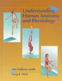 Cover of Understanding Human Anatomy and Physiology