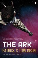 Pdf The Ark