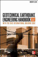 Geotechnical Earthquake Engineering Second Edition