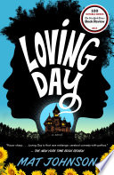 Loving Day Book PDF