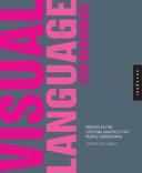 Visual Language for Designers [Pdf/ePub] eBook