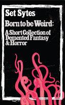 Born to Be Weird [Pdf/ePub] eBook