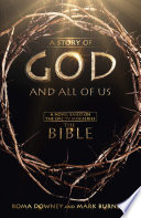 A Story of God and All of Us Book PDF
