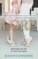 Lore Pdf/ePub eBook