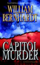 Capitol Murder Pdf/ePub eBook