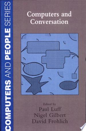 Computers+and+Conversation