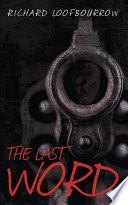The Last Word Book PDF