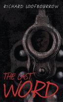 The Last Word Pdf/ePub eBook