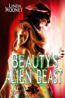 Beauty's Alien Beast [Pdf/ePub] eBook