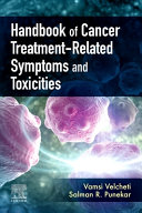Handbook of Cancer Treatment Related Toxicities