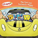 The Fast and Furiously Happy Book