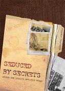 Seduced by Secrets