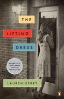 The Lifting Dress Pdf/ePub eBook