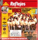 Hispanic Media   Market Source