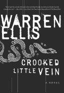 Crooked Little Vein Pdf/ePub eBook