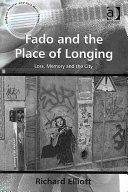 Fado and the Place of Longing ebook