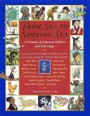 From Sea to Shining Sea ebook
