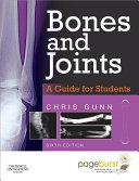 Bones and Joints - E-book Pdf/ePub eBook