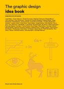 Pdf The Graphic Design Idea Book Telecharger