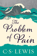 The Problem of Pain image