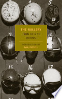 Download The Gallery Book