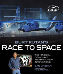 Burt Rutan s Race to Space