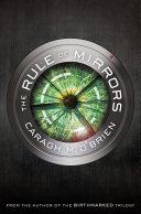 The Rule of Mirrors [Pdf/ePub] eBook