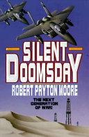 Silent Doomsday Book